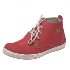 DOUPOVKY RED, NZ 3-7 / EUR 36-40